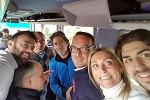 lega-biellesi-a-milano-salvini-biella24-002