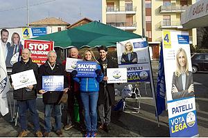 lega-campagna-elettorale-patelli-vigliano-biella24-001