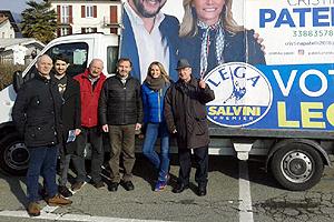 lega-campagna-elettorale-patelli-vigliano-biella24-002