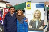 lega-campagna-elettorale-patelli-vigliano-biella24-004