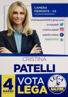 messaggio-elettorale-cristina-patelli-biella24