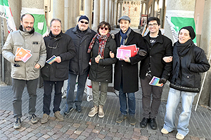 pd-campagna-elettorale-favero-biella24-003