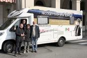 pd-campagna-elettorale-favero-biella24-005