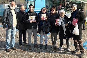 pd-campagna-elettorale-favero-biella24-006