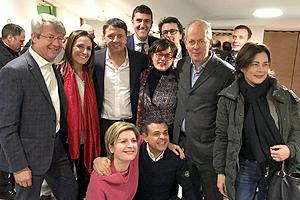 pd-favero-torino-con-renzi-biella24