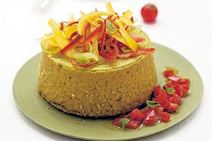 ricette-sformato-piselli-pomodori-biella24