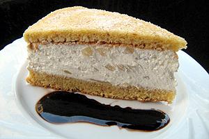 ricette-torta-ricotta-pere-biella24