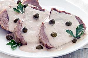 ricette-vitello-tonnato-biella24