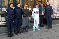 biella-8-marzo-donne-sport-biella24-001