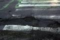 biella-buche-in-strada-biella24-008