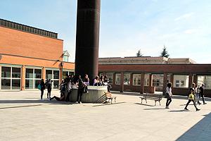 biella-città-studi-nuova-03-biella24