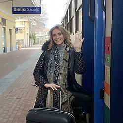 biella-patelli-viaggio-a-roma-biella24