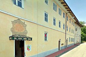 bioglio-ex-asilo-florio-biella24