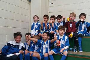 calcio-giovani-gaglianico-biella24-001