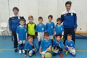 calcio-giovani-gaglianico-biella24-002