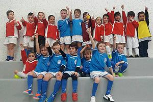 calcio-giovani-gaglianico-biella24-003