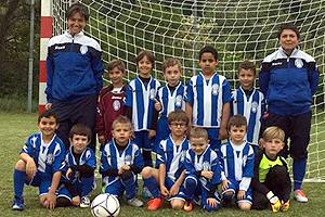 calcio-giovani-gaglianico-biella24-005