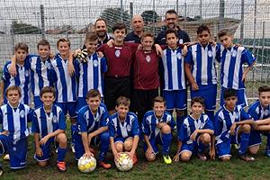 calcio-giovani-gaglianico-biella24-006