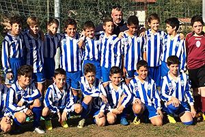 calcio-giovani-gaglianico-biella24-007