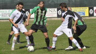 calcio-ponderano-azione-gioco-biella24