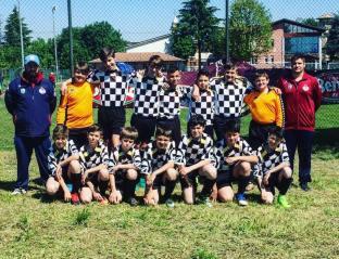 calcio-speciale-giovani-vallecervo-biella24-001
