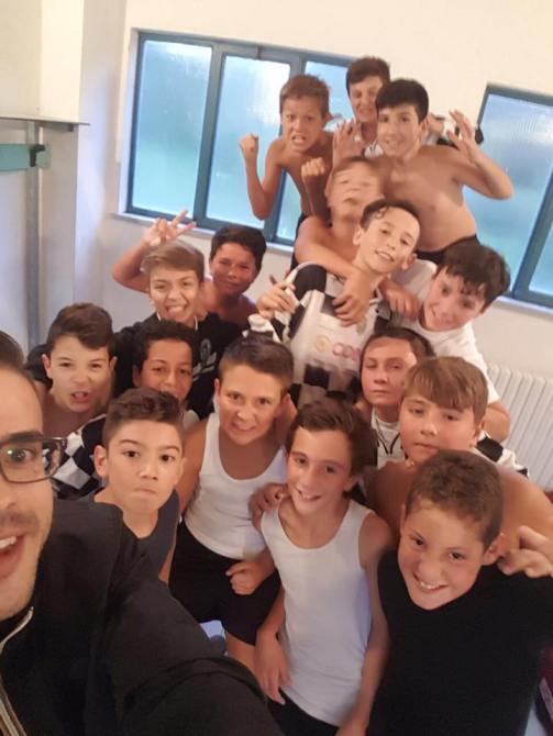calcio-speciale-giovani-vallecervo-biella24-002
