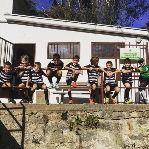 calcio-speciale-giovani-vallecervo-biella24-003