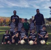 calcio-speciale-giovani-vallecervo-biella24-004