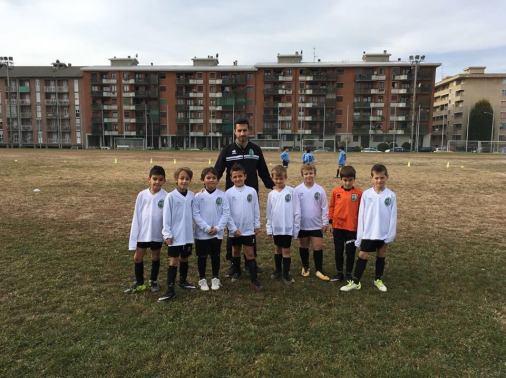 calcio-speciale-giovani-vallecervo-biella24-005
