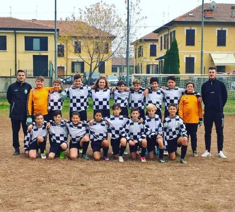 calcio-speciale-giovani-vallecervo-biella24-006