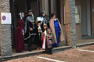 carnevali-2018-netro-biella24-002