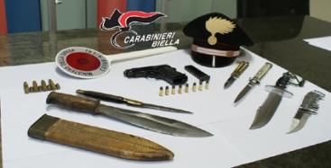 cc-arresto-armi-valle-elvo-biella24-001
