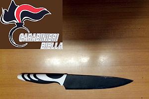 cc-coltello-lite-zumaglia-biella24