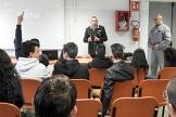 cc-cultura-legalità-2018-istituto-enaip-biella24