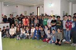 cc-cultura-legalità-2018-medie-elementari-pray-biella24-001