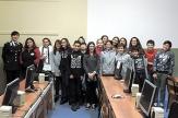 cc-cultura-legalità-2018-medie-occhieppo-sup-biella24-005