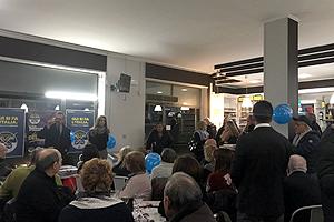 fdi-campagna-elettorale-delmastro-ponderano-biella24-001