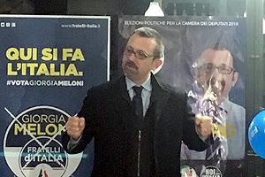 fdi-campagna-elettorale-delmastro-ponderano-biella24-002