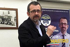 fdi-campagna-elettorale-delmastro-varallo-biella24-001