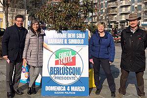 forza-italia-campagna-elettorale-2018-gazebo-biella24-001