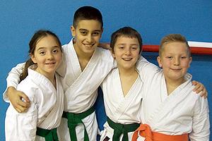 karate-draghetti-a-torino-biella24