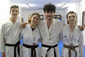 karate-dragon's-regionali-biella-biella24