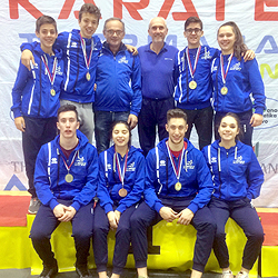 karate-ippon2-open-slovenia-2018-biella24