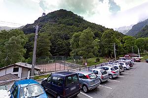 piedicavallo-centro-sportivo-biella24