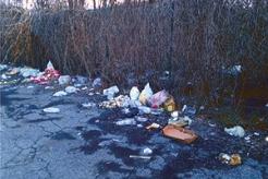 provincia-rifiuti-superstrada-biella24-003
