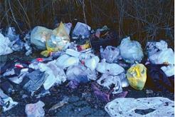 provincia-rifiuti-superstrada-biella24-004