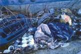 provincia-rifiuti-superstrada-biella24-005