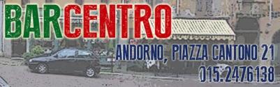 reclame-bar-centro-andorno-biella24