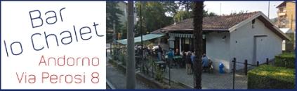 reclame-bar-chalet-andorno-biella24