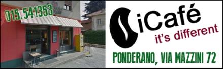 reclame-bar-mazzini-ponderano-biella24
